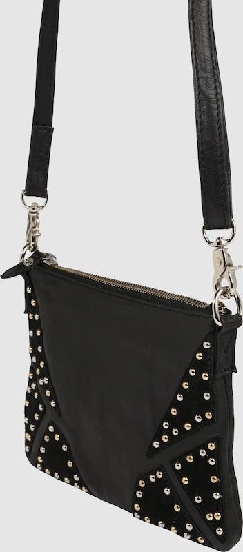 Depeche. Shoulder Bag Magicmoment
