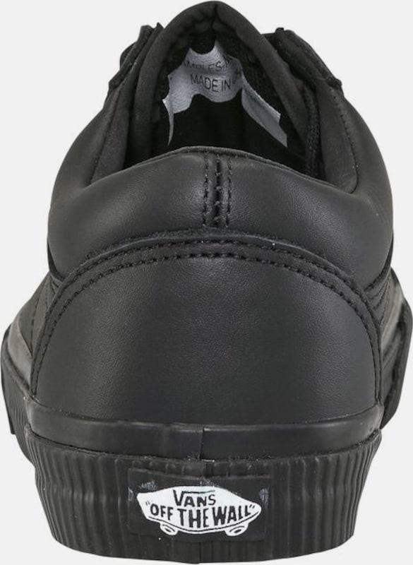 VANS Sneaker 'Old Skool MTE'
