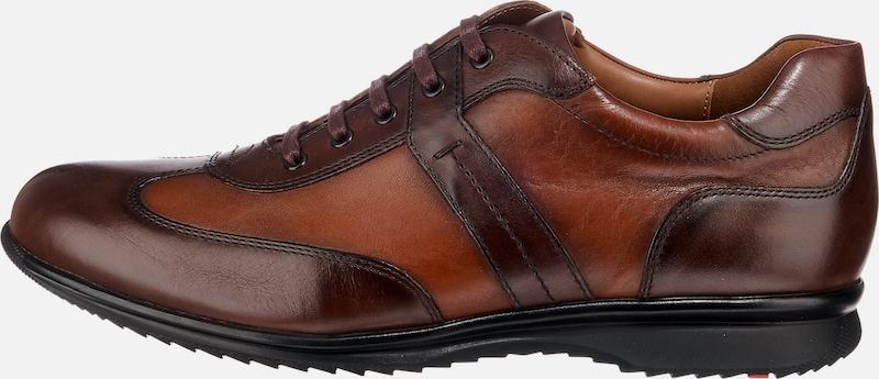 LLOYD 'Bernard' Freizeit Schuhe