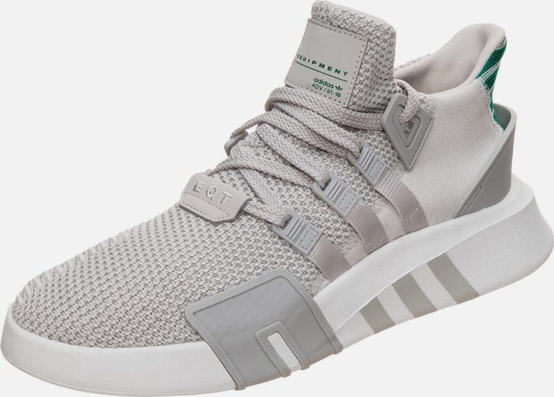 ADIDAS ORIGINALS Sneaker 'Eqt Bask Adv'
