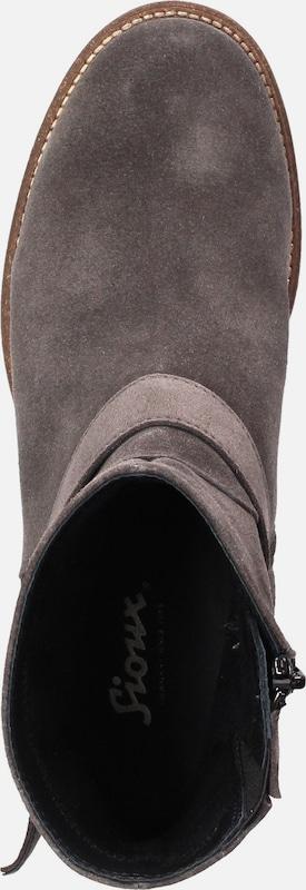 Haltbare Mode billige 'Hoara' Schuhe SIOUX | Stiefelette 'Hoara' billige Schuhe Gut getragene Schuhe 9cc3e0