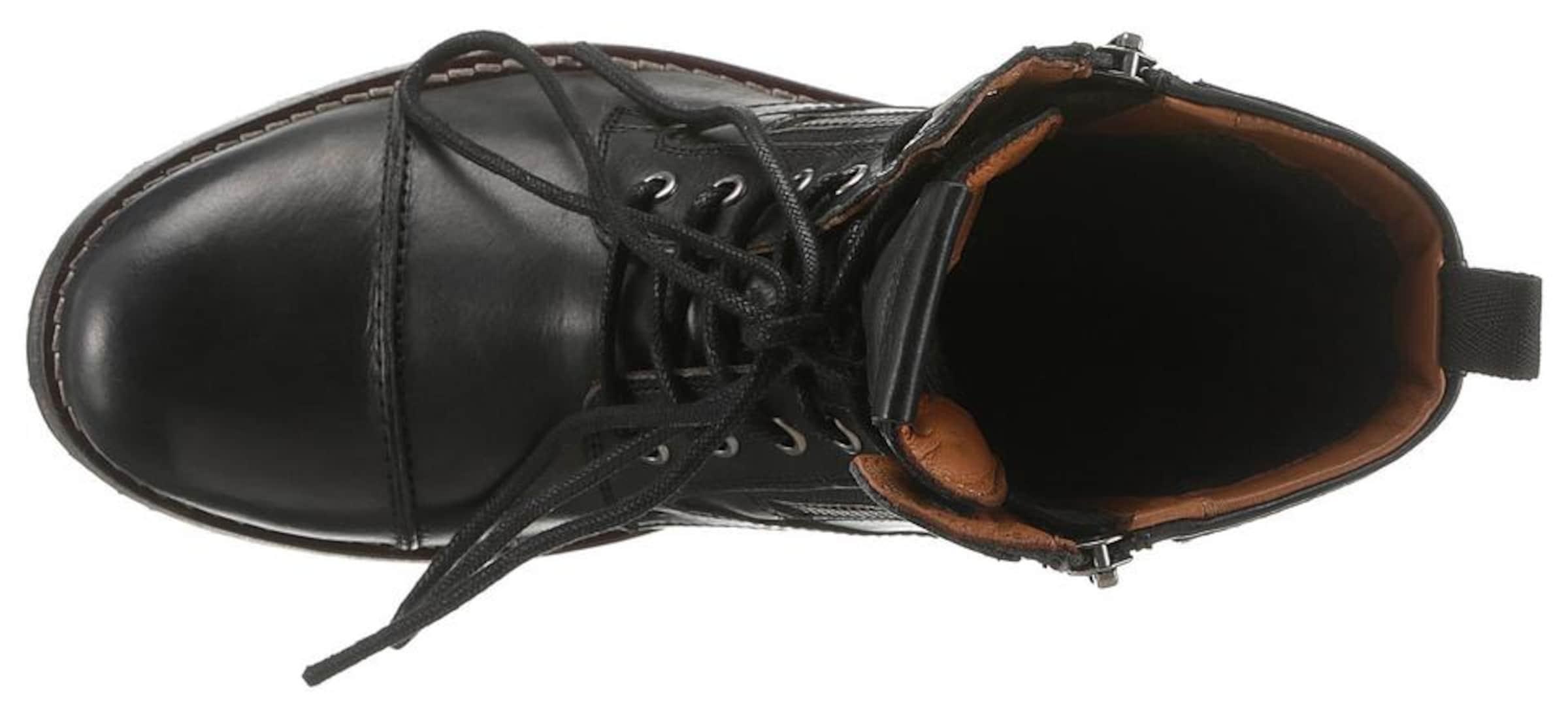 Bottes Noir Bottes Noir En Jeans Jeans Pepe Pepe En 53AR4jL