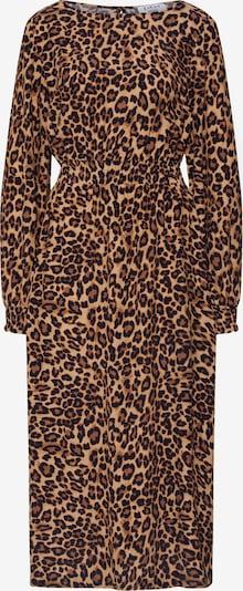 LeGer by Lena Gercke Sukienka koszulowa 'Christin' w kolorze brązowym, Podgląd produktu