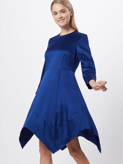 IVY & OAK Kleid in indigo, Modelansicht
