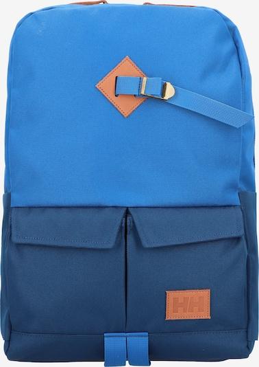 HELLY HANSEN Rucksack in blau / dunkelblau, Produktansicht