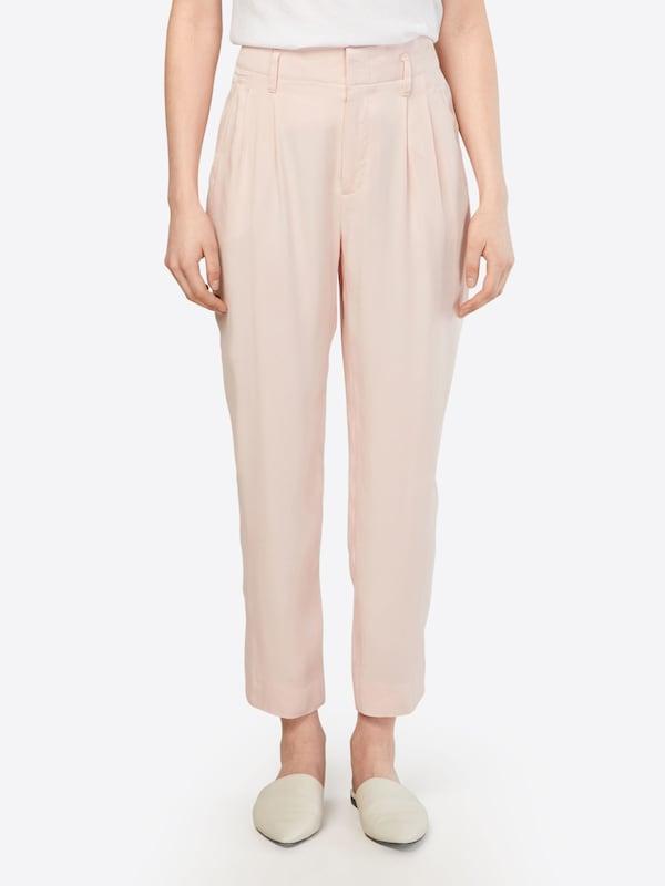'drapey' Gap Gap En Pantalon Rose KJTl1Fc