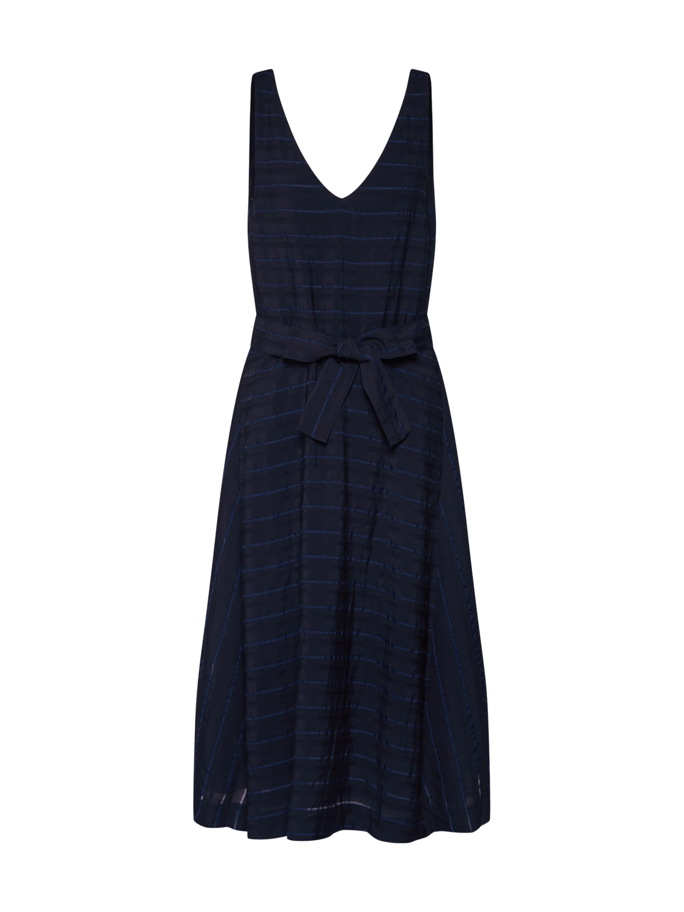 In Samsoeamp; Nachtblau Samsoeamp; In Samsoeamp; Kleid Kleid 'mati' Nachtblau 'mati' Kleid 0n8wkPO
