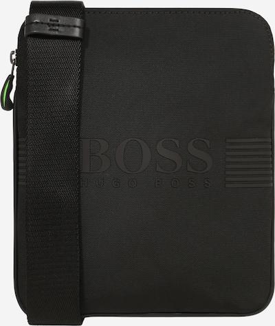 BOSS Umhängetasche in schwarz, Produktansicht