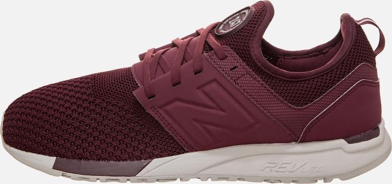 new balance  MRL247-WO-D  Sneaker