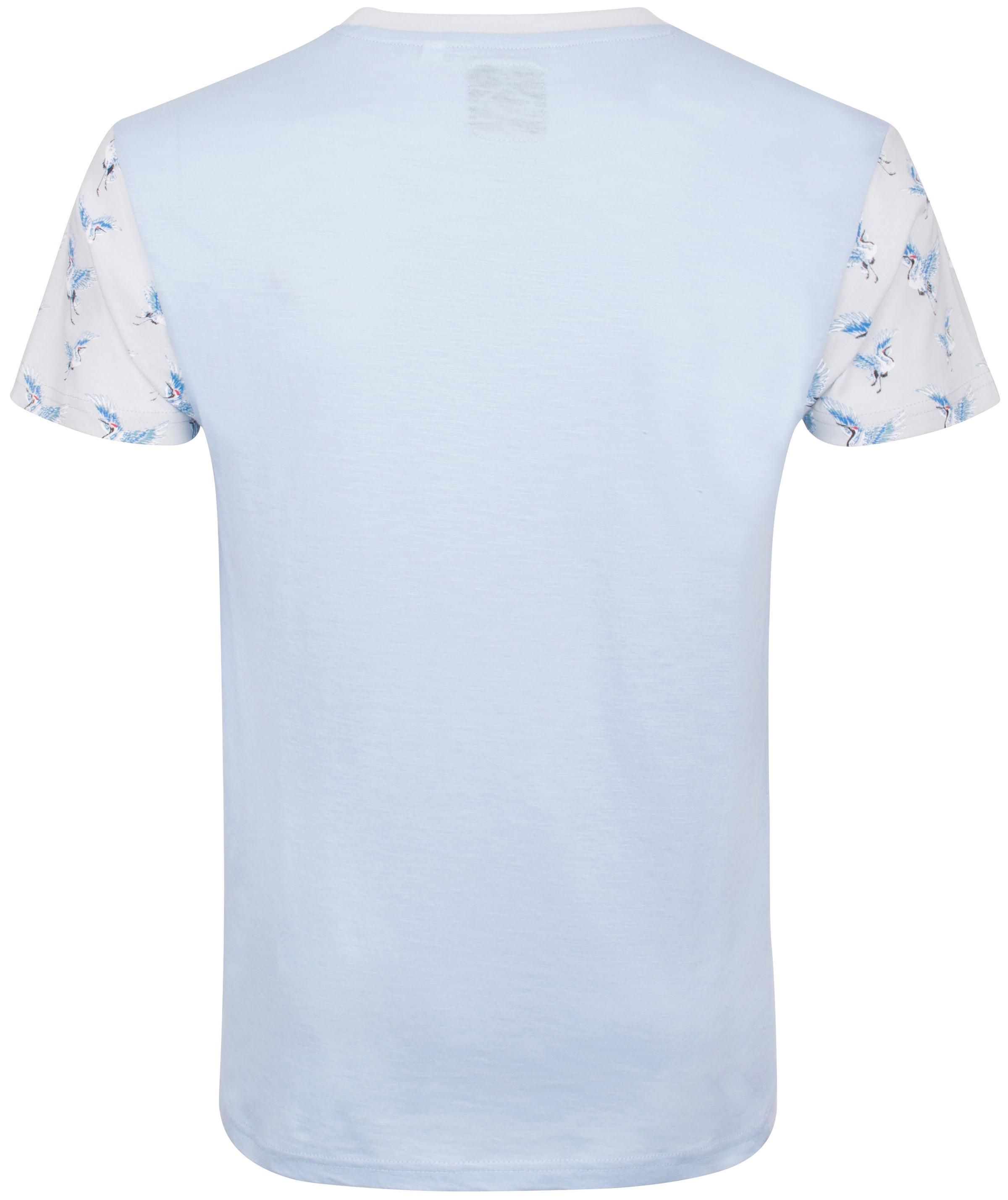 SOULSTAR T-Shirt Größte Lieferant Für Verkauf Ebay Günstiger Preis Mit Kreditkarte Freiem Verschiffen Rabatt-Websites Freies Verschiffen Der Niedrige Preis Versandgebühr zbVVri