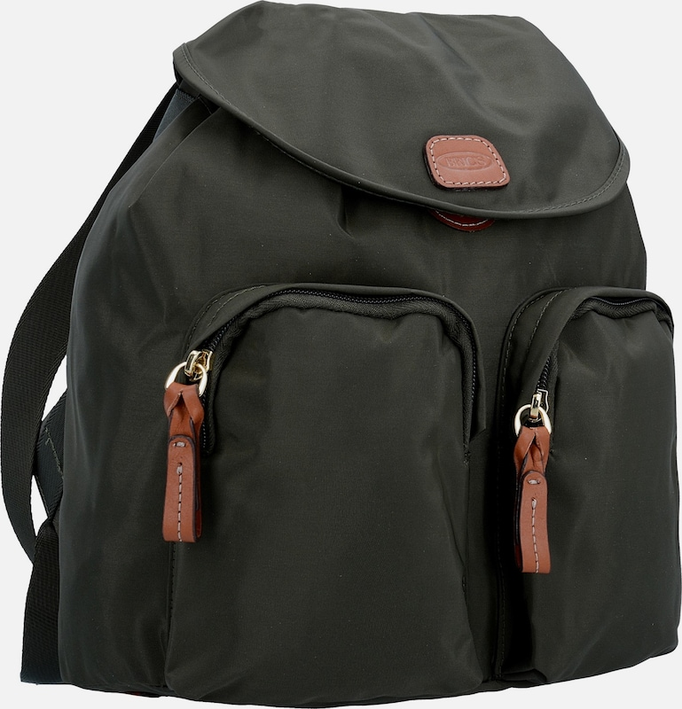 Bric's X-Travel Rucksack 31 cm