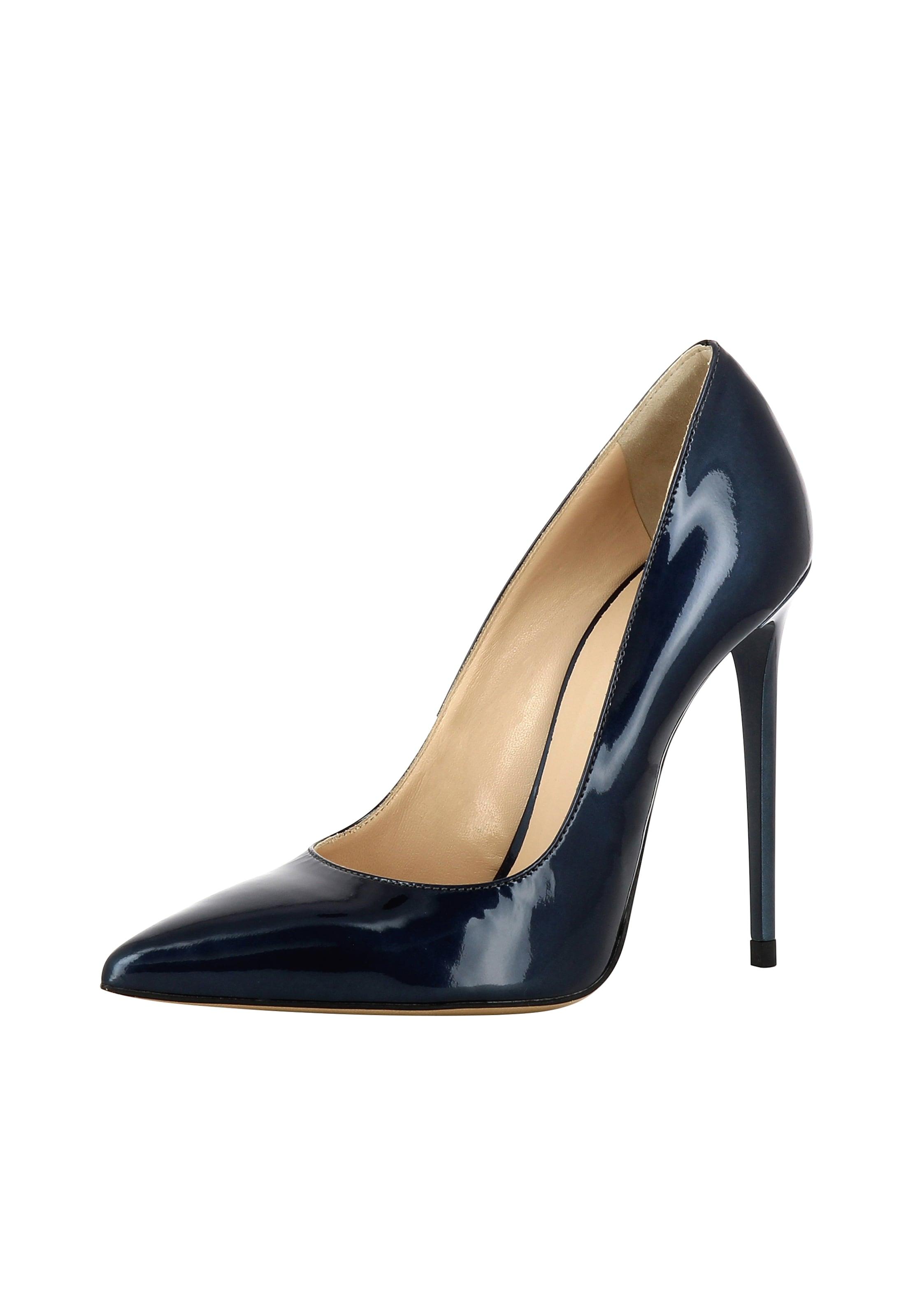 EVITA Pumps LISA Verschleißfeste billige Schuhe