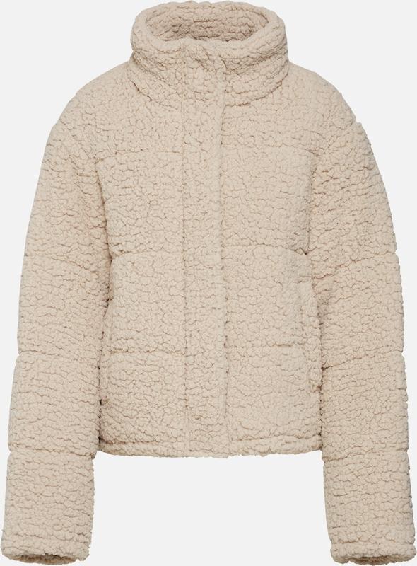 'clayton Beige En Youth D'hiver Native Jacket' Veste Puffer kZOTPwXiu