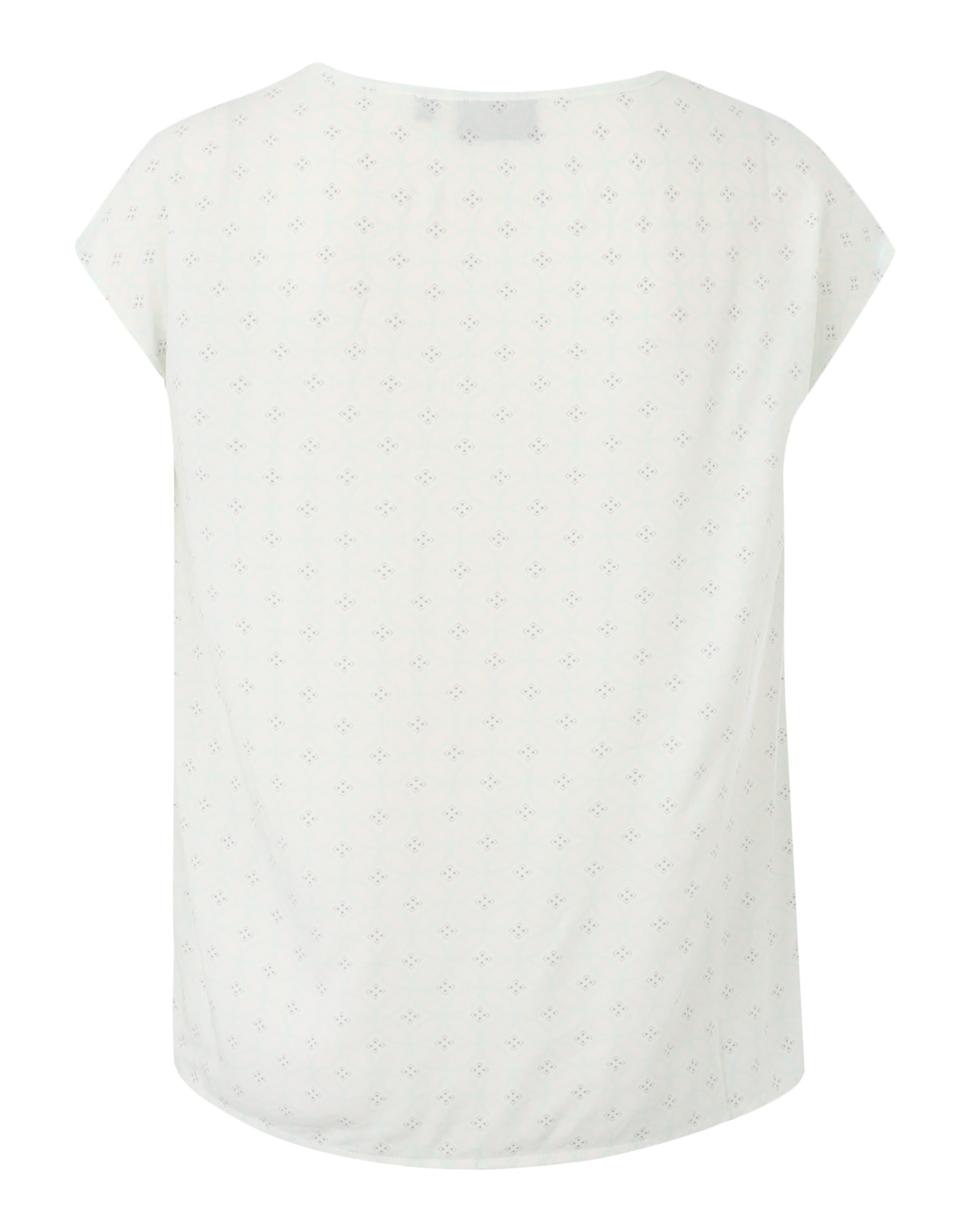 Outlet Große Überraschung BROADWAY NYC FASHION Lockere Bluse 'Cirie' Limited Edition Günstig Online Freies Verschiffen Der Niedrige Preis Versandgebühr Freies Verschiffen Rabatt 9TMmEOHzEg