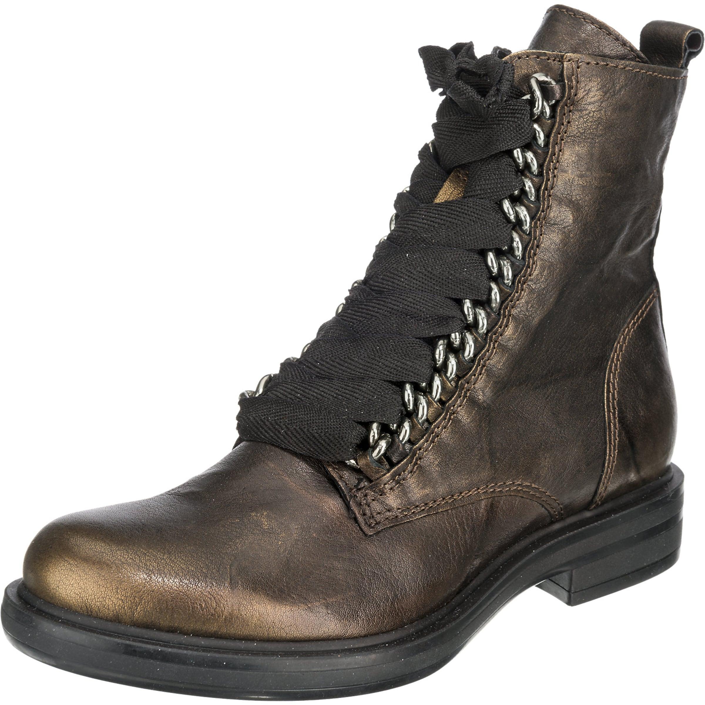 MJUS Stiefeletten Verschleißfeste billige Schuhe Hohe Qualität