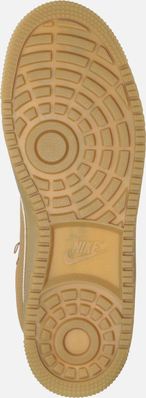 Nike BOROUGH Sportswear | Turnschuhe COURT BOROUGH Nike e55166