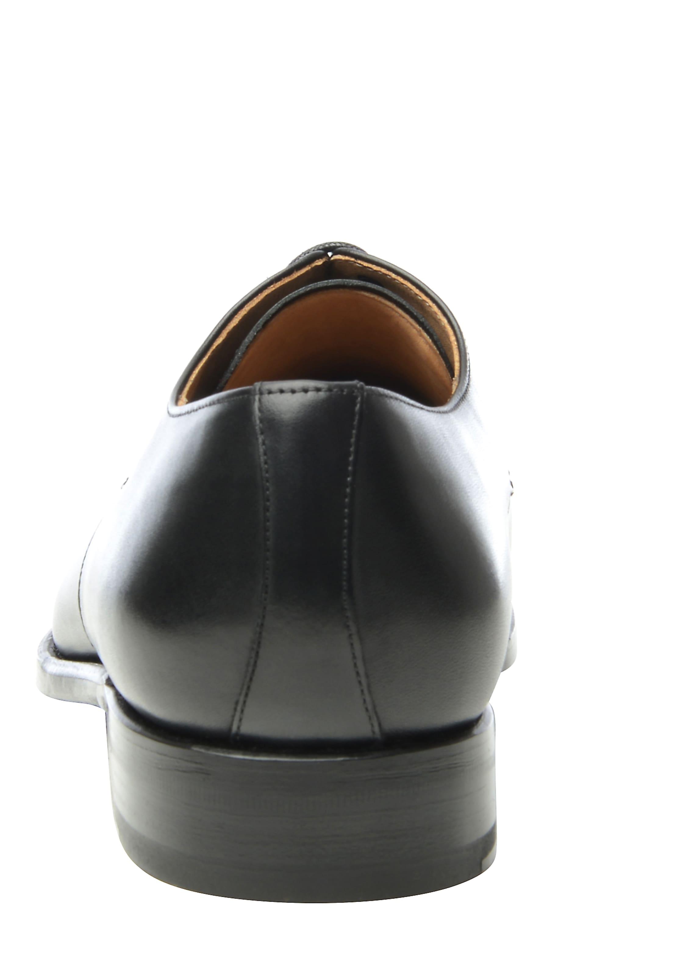 540' Zwart In Shoepassion Veterschoen 'no xwUqqSWpC4