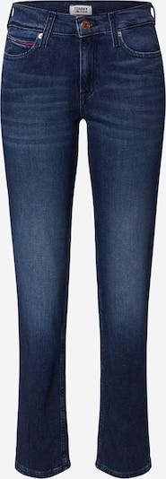 Tommy Jeans Jeans in dunkelblau, Produktansicht