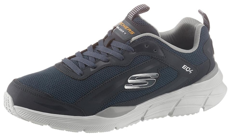 SKECHERS Sneaker 'Equalizer 4.0' in navy   ABOUT YOU Jmp5n
