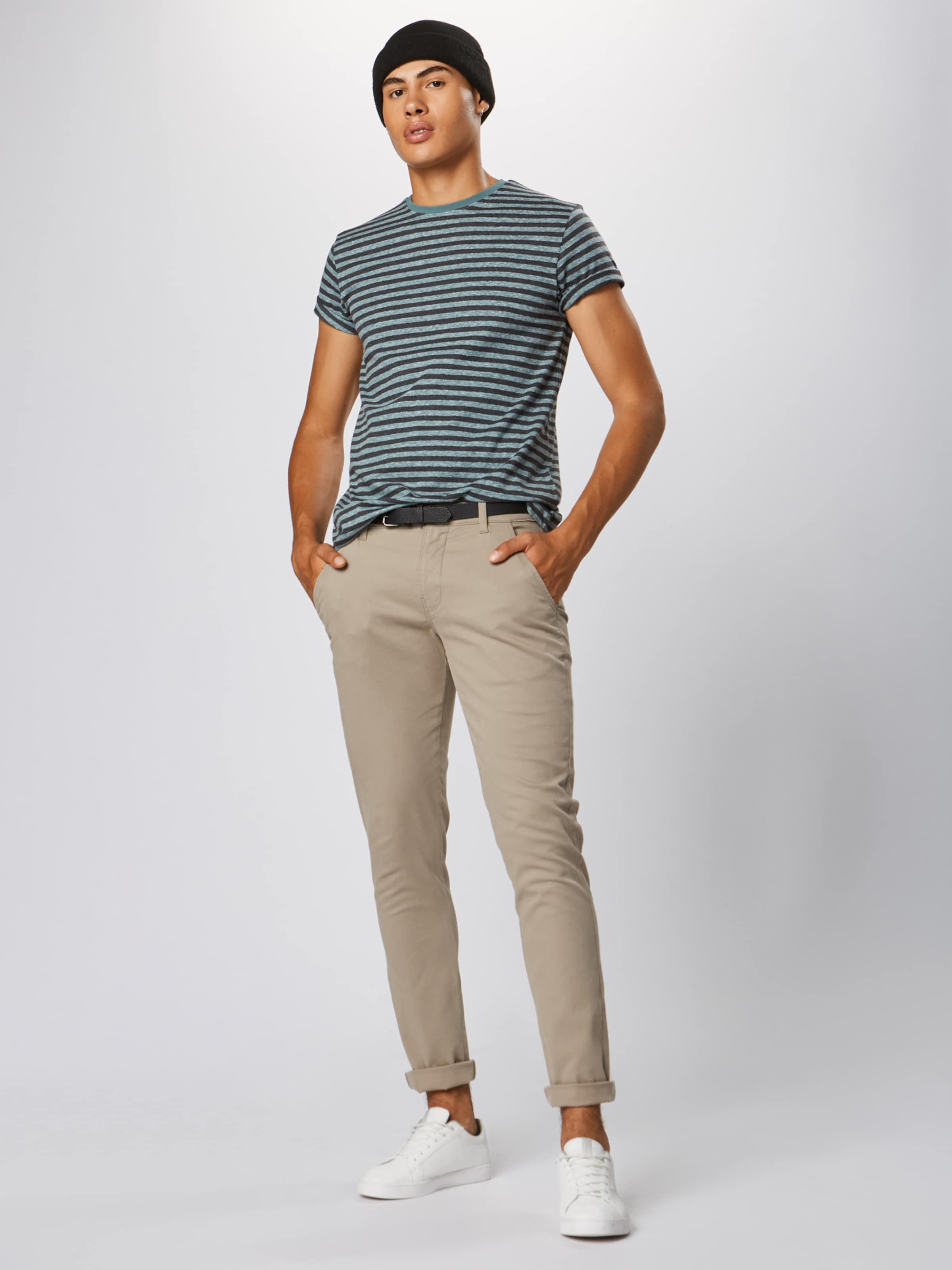Rauchblau T In Esprit Edc 'sg shirt 089cc2k014' By CsdhtQxr