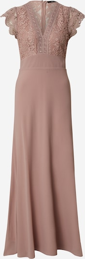 TFNC Kleid 'Maxi' in rosé, Produktansicht