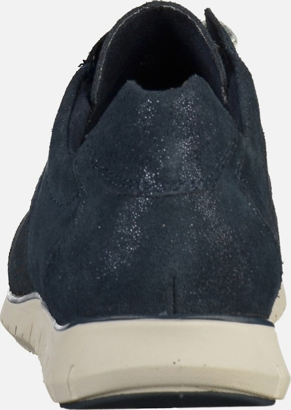 Haltbare Mode | billige Schuhe MARCO TOZZI | Mode Halbschuhe Schuhe Gut getragene Schuhe b207bf