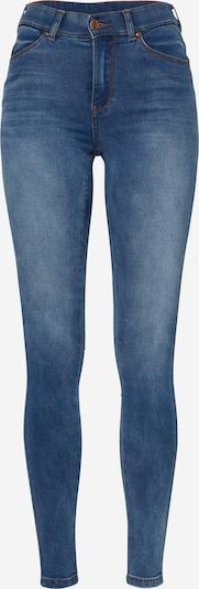 Dr. Denim Jeans 'Lexy' i blå denim, Produktvy