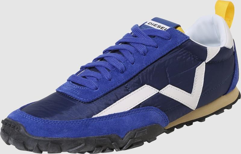 DIESEL | Sneaker 'PAGODHA'