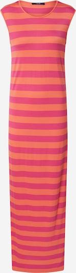 LAUREL Šaty - pink, Produkt