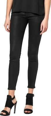 7 For All Mankind Skinny Jeans 'THE ANKLE'