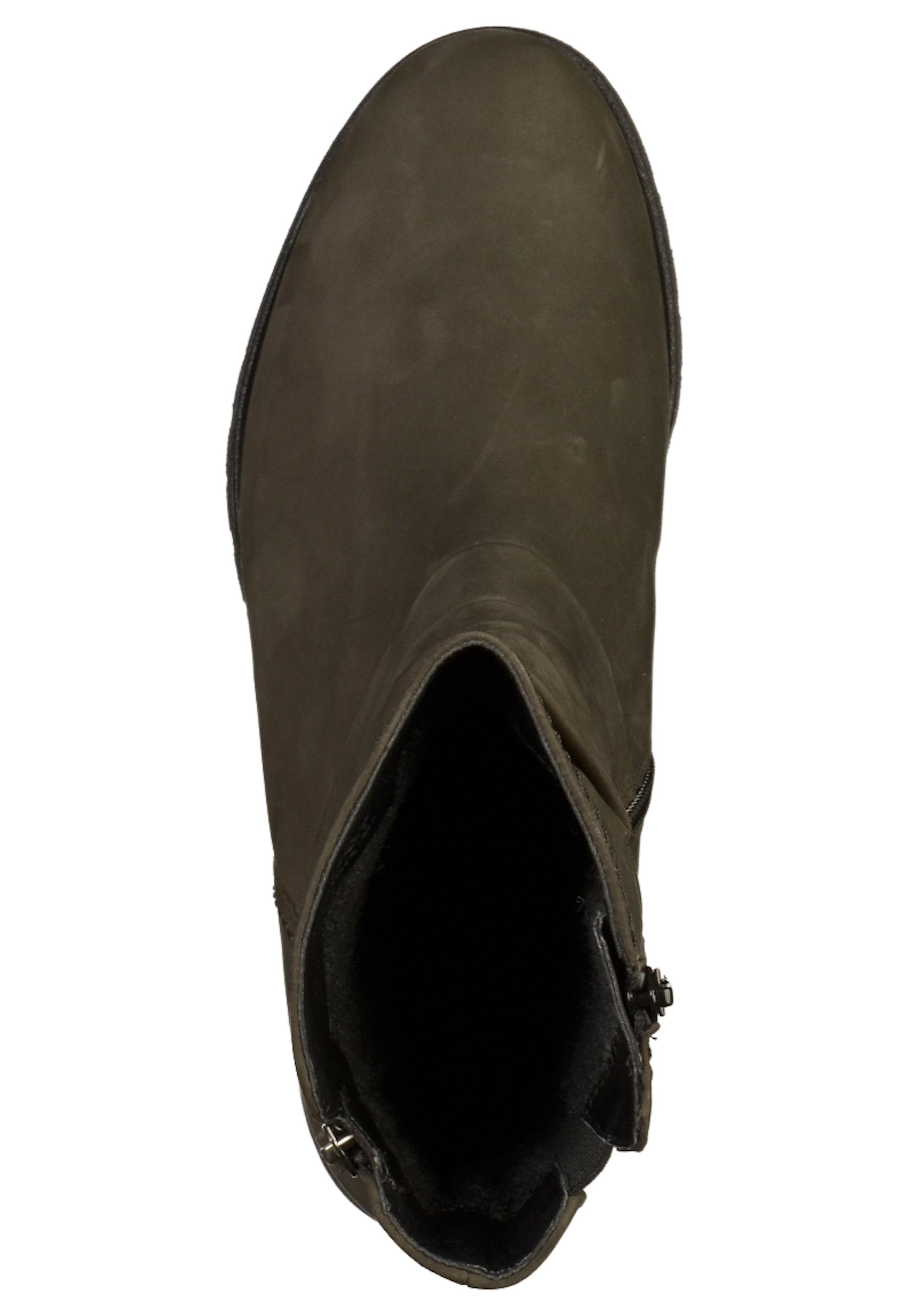 Stiefel In Stiefel Stiefel Stone Gabor In In Gabor Stone Gabor qUVpGzMLSj