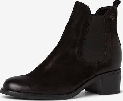 TAMARIS Chelsea boots in black, Item view