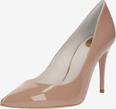 BUFFALO Pumps in nude, Produktansicht