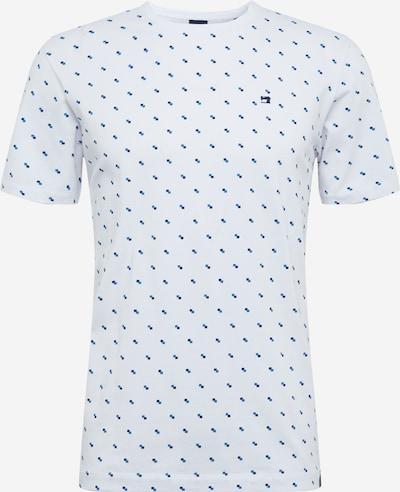 SCOTCH & SODA T-Krekls pieejami balts, Preces skats
