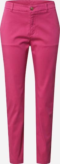 rózsaszín BOSS Nadrág 'Sachini5-D', Termék nézet
