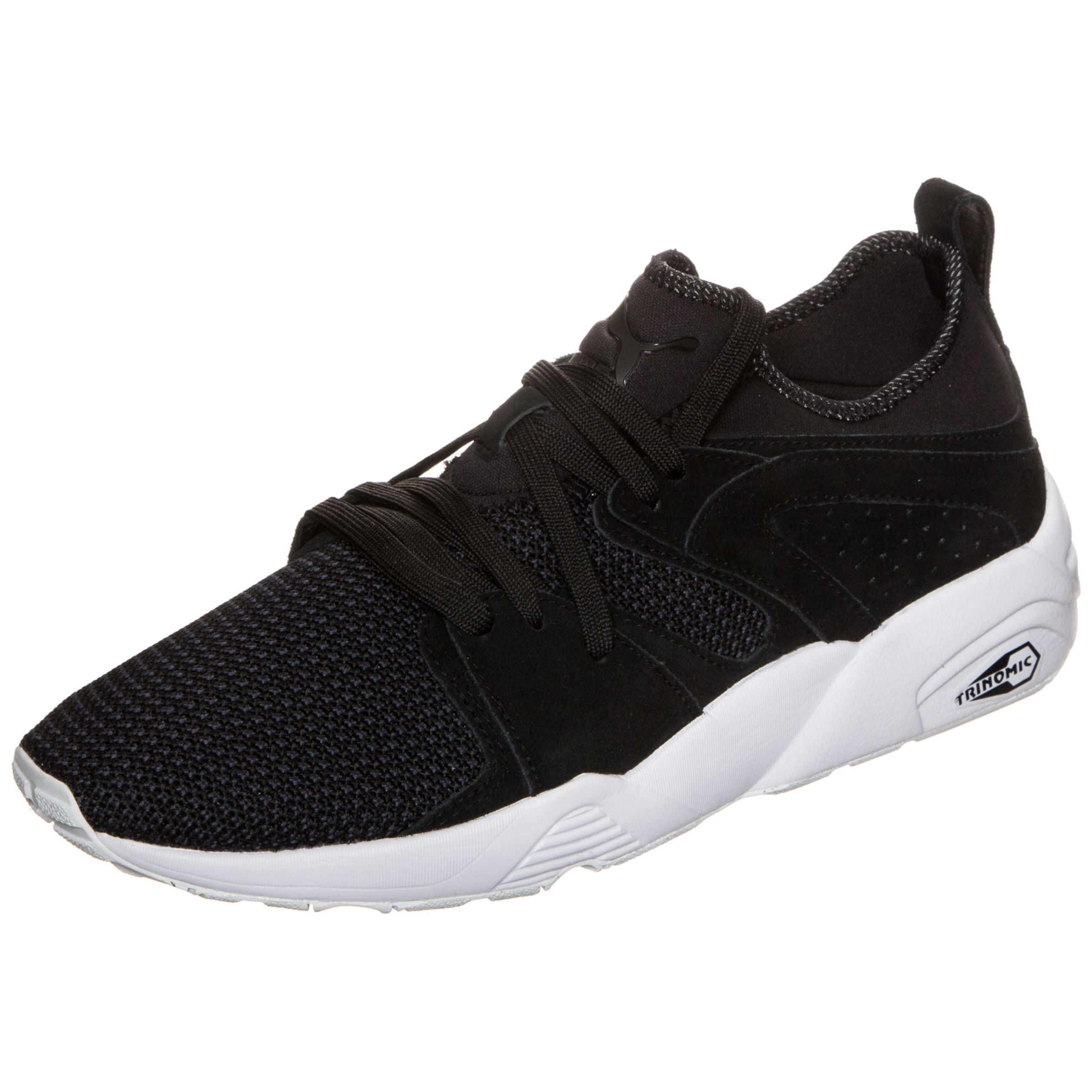 PUMA  Blaze of Glory Soft Tech  Sneaker