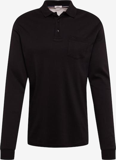 BRAX Tričko 'Philip' - čierna, Produkt