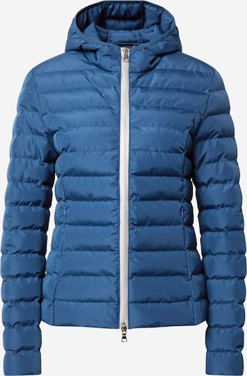 No. 1 Como Ceļotāju jaka 'Bergen Up' tumši zils, Preces skats