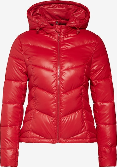Pepe Jeans Jacke 'IMANI' in rot, Produktansicht