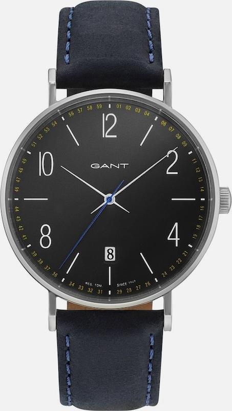 GANT Quarzuhr 'DETROIT, GT034003'