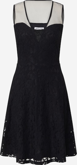 ABOUT YOU Cocktail dress 'Juana' in Black, Item view