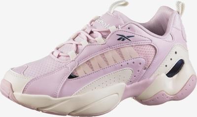 REEBOK Sneaker 'Royal Pervader' in rosa, Produktansicht