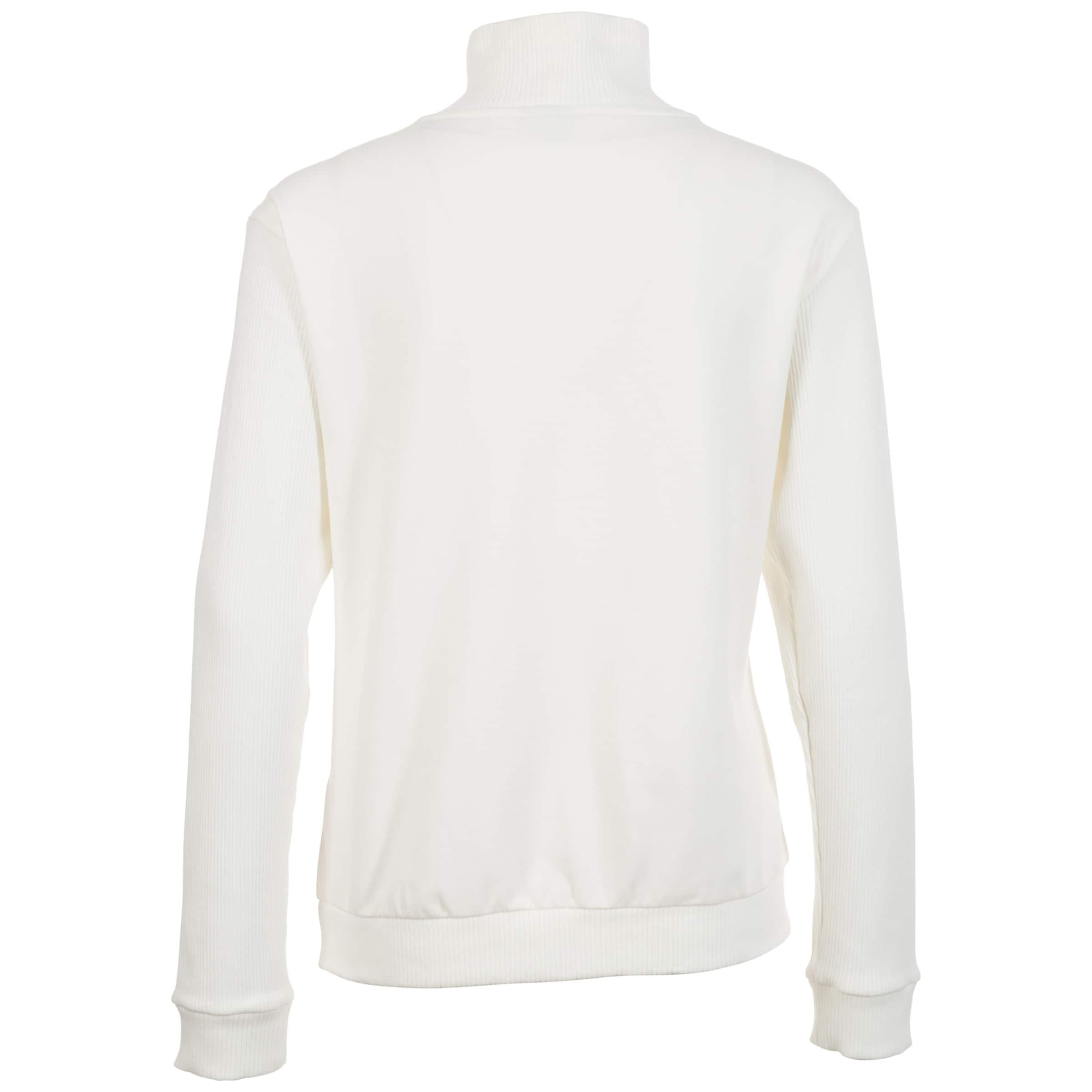 PUMA 'Fusion Turtleneck' Sweatshirt Von Freiem Verschiffen Des Porzellans VM0e8