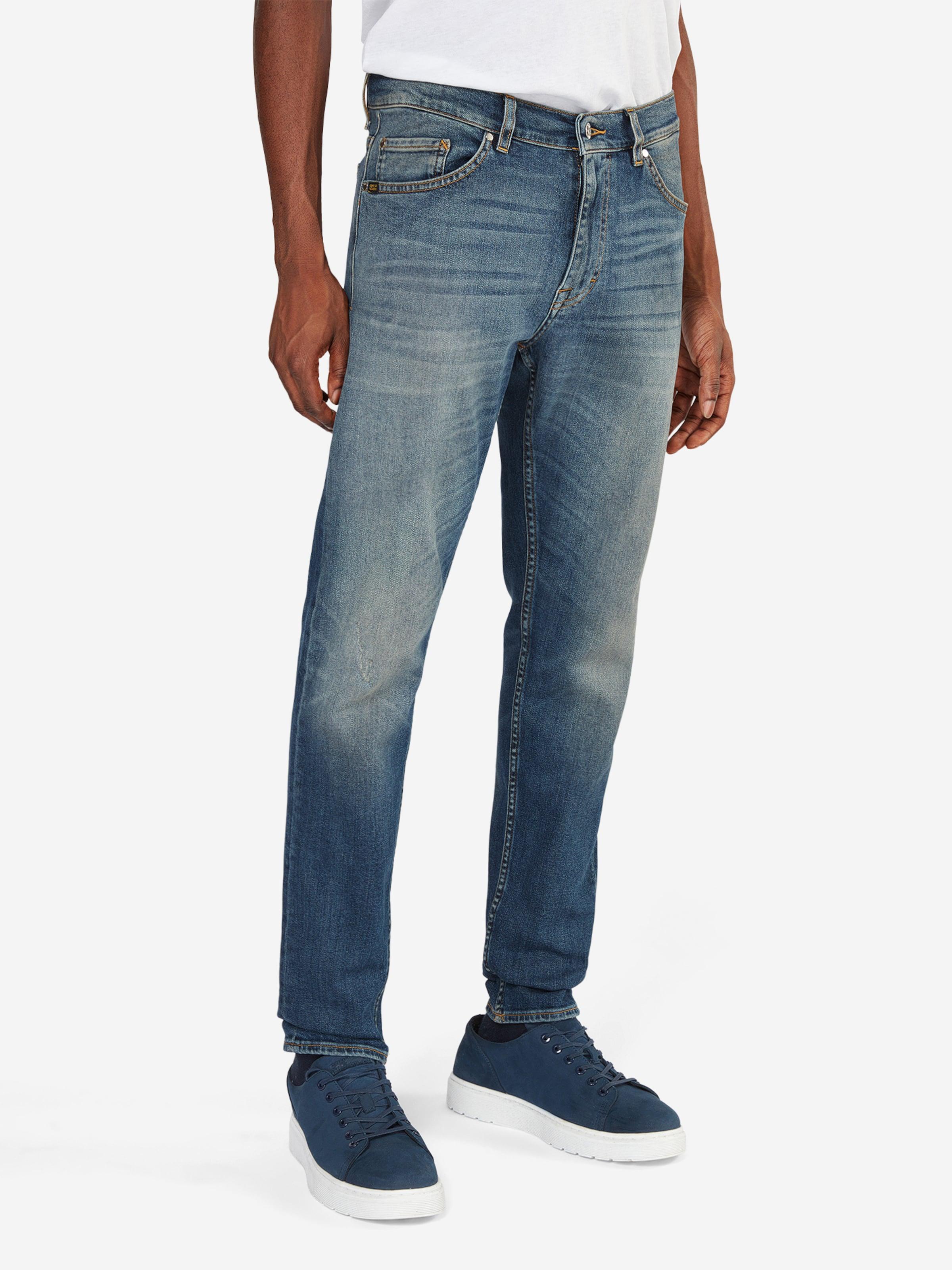 Tiger of Sweden Jeans 'Evolve'