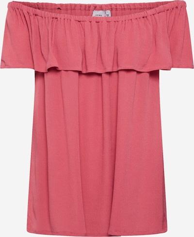 ICHI Blusenshirt 'Marrakech' in pink / rosa, Produktansicht
