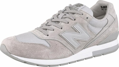 New Balance Sneaker 'MRL996 Basic'