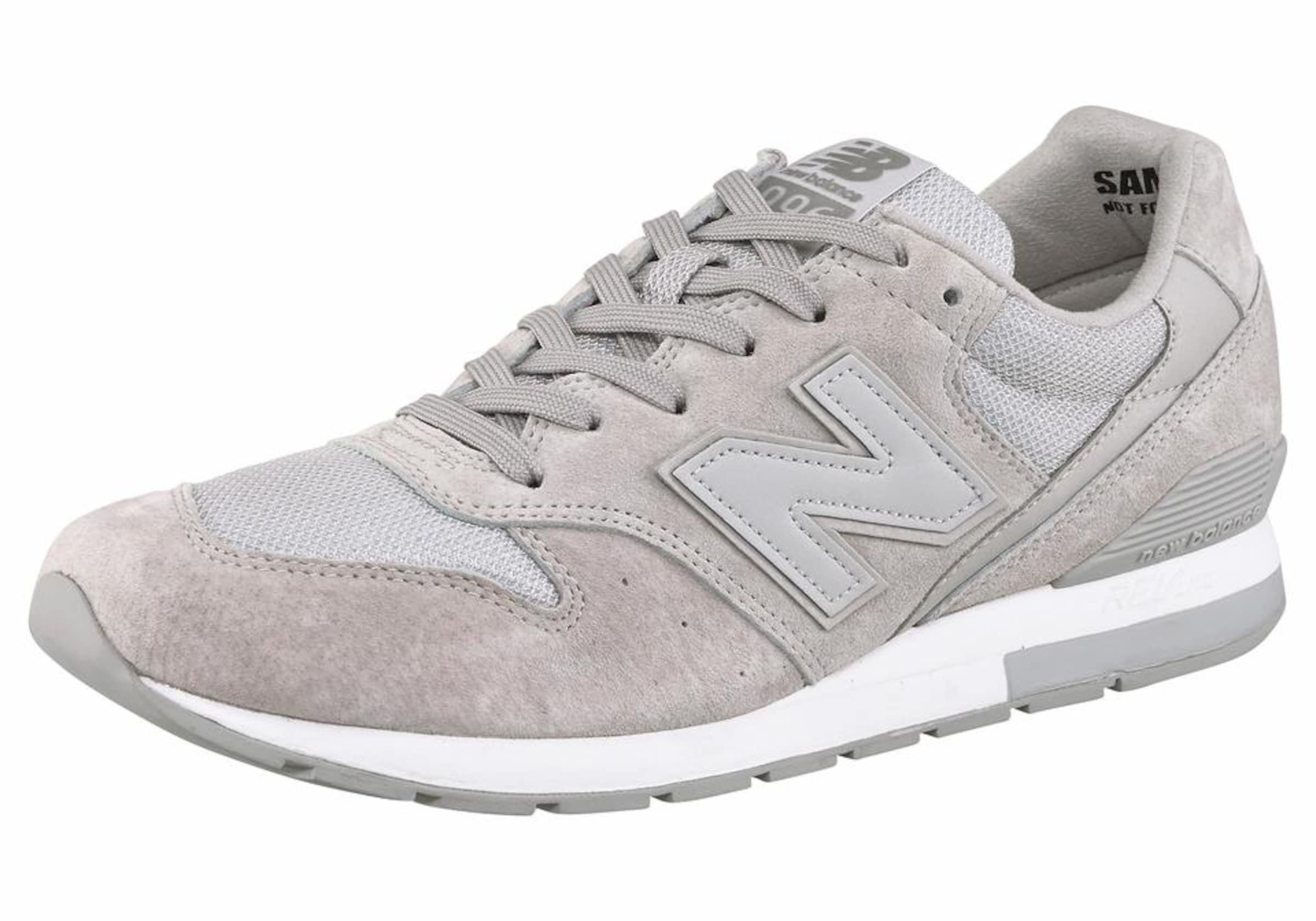 new balance Sneaker MRL996 Basic Hohe Qualität
