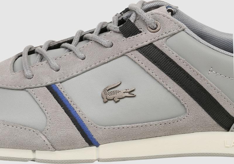 LACOSTE | Sneaker Sneaker | 'MENERVA' c675b4