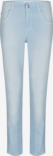 Angels Jeans 'Skinny Galon' in himmelblau, Produktansicht