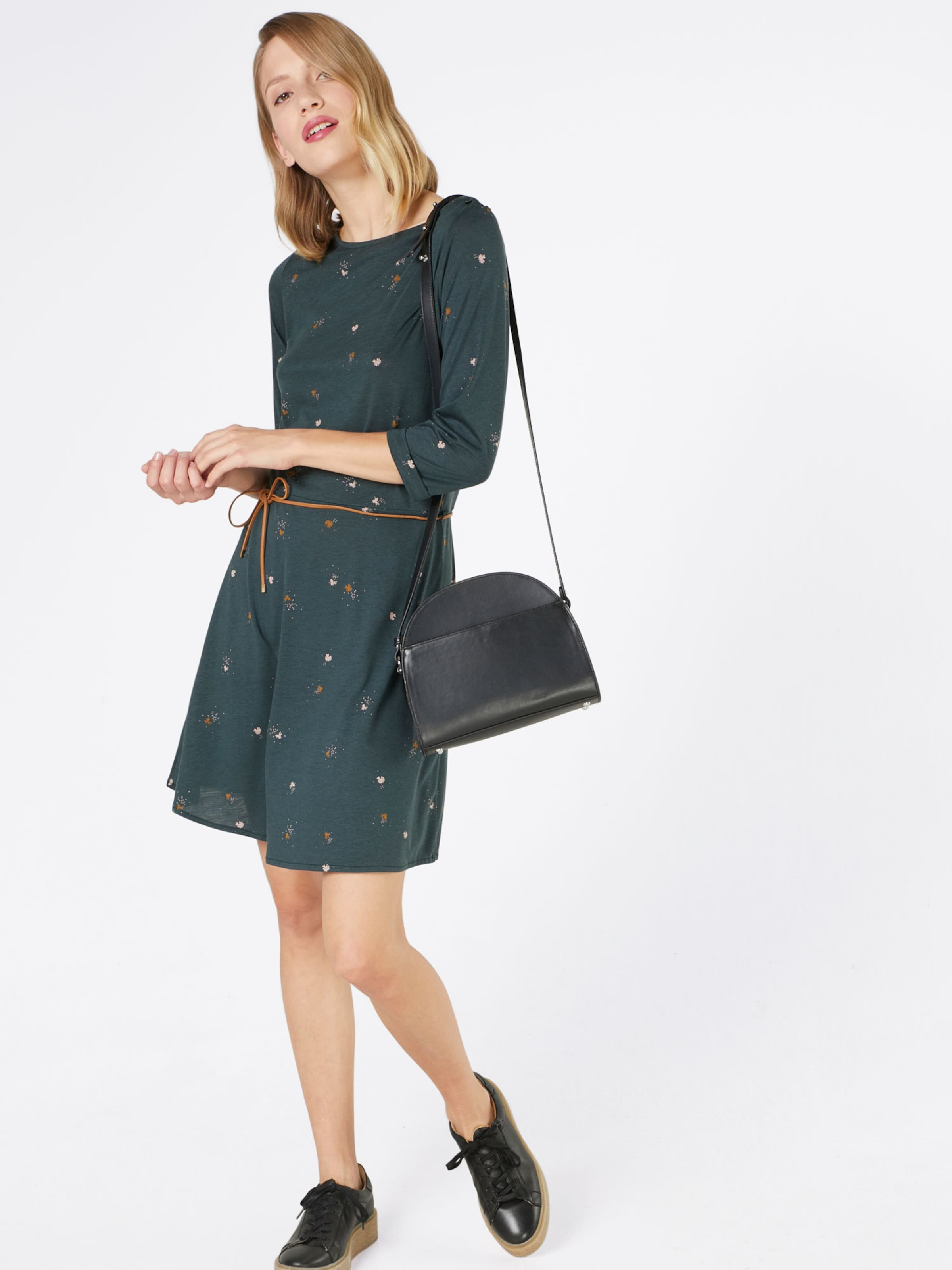 sessun Kleid 'SELINA' Billig Zu Verkaufen nnbVxG